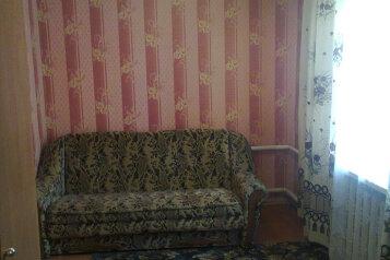 Частный дом от 2-6 человек., 69 кв.м. на 6 человек, 2 спальни, 4-й Степной проезд, Динамо, Феодосия - Фотография 3
