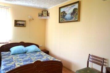 Дом, 35 кв.м. на 2 человека, 1 спальня, ул.Шкляревского, 7, Мисхор - Фотография 2
