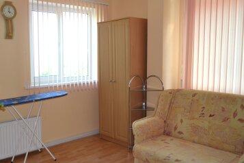 Дом, 35 кв.м. на 4 человека, 1 спальня, ул.Шкляревского, Мисхор - Фотография 3