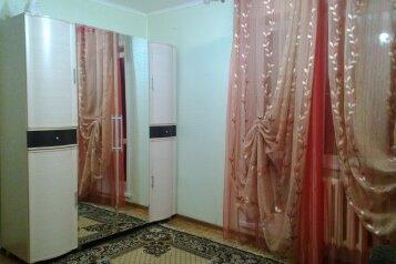 1-комн. квартира, 35 кв.м. на 2 человека, улица Мира, 36, Березники - Фотография 1