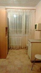 1-комн. квартира, 35 кв.м. на 2 человека, улица Мира, 36, Березники - Фотография 3