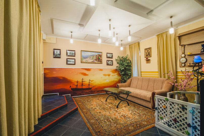 """Гостевой дом """"ДИВО"""", шоссе Дражинского, 2А на 21 комнату - Фотография 24"""