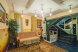 Гостевой дом  у моря, шоссе Дражинского на 22 номера - Фотография 12
