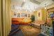 Гостевой дом  у моря, шоссе Дражинского на 22 номера - Фотография 13