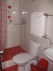 Домик под ключ, 36 кв.м. на 4 человека, 4 спальни, улица Обуховой, Феодосия - Фотография 4