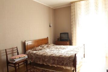 1-комн. квартира, 43 кв.м. на 4 человека, улица Белгородского Полка, 62, Восточный округ, Белгород - Фотография 2