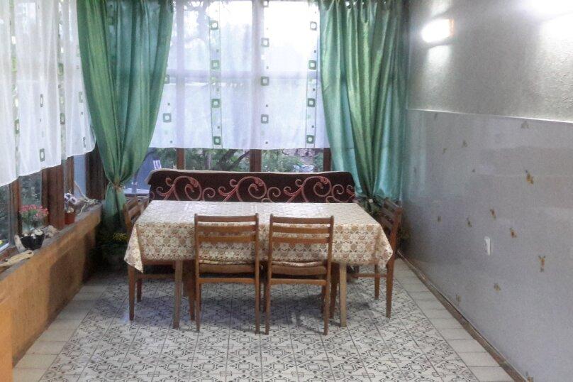 """Гостевой дом """"На Лиманной 77"""", Лиманная улица, 77 на 5 комнат - Фотография 17"""