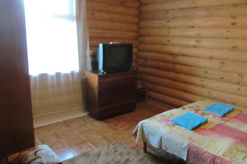 Люкс двухкомнатный с кухней, Десантная улица, 1Б, Геленджик - Фотография 5