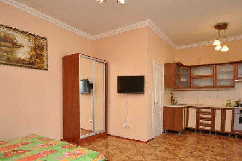 """Гостевой дом """"Тигран"""", улица Чапаева, 27 на 14 комнат - Фотография 17"""