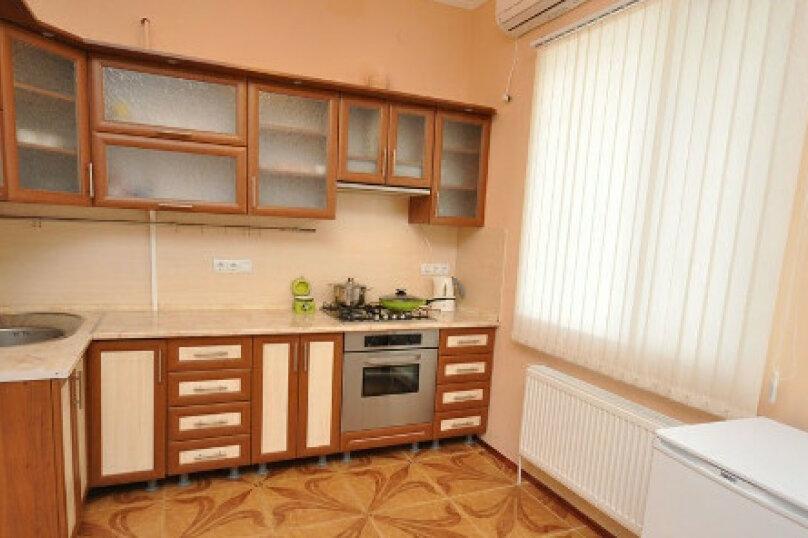 """Гостевой дом """"Тигран"""", улица Чапаева, 27 на 14 комнат - Фотография 18"""