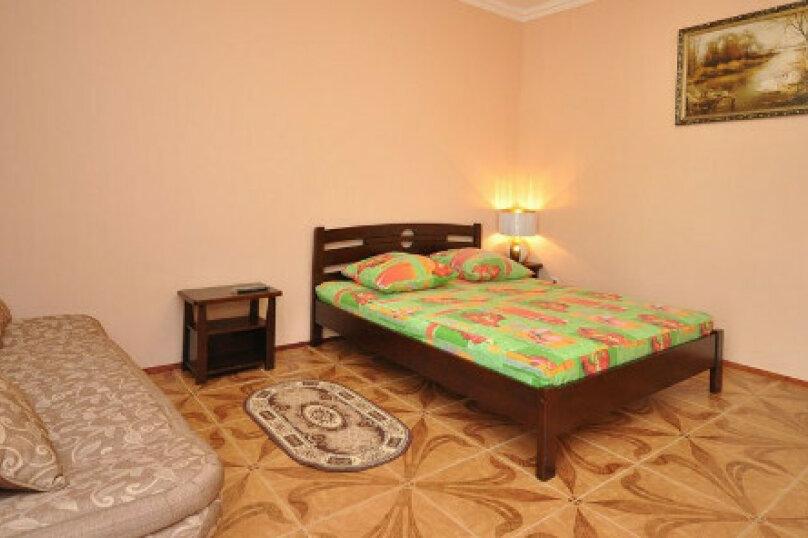 """Гостевой дом """"Тигран"""", улица Чапаева, 27 на 14 комнат - Фотография 19"""