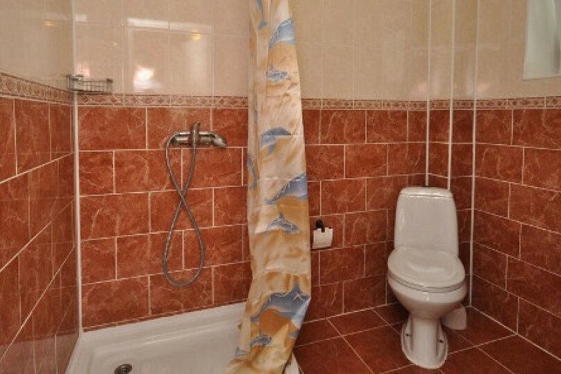 """Гостевой дом """"Тигран"""", улица Чапаева, 27 на 14 комнат - Фотография 20"""