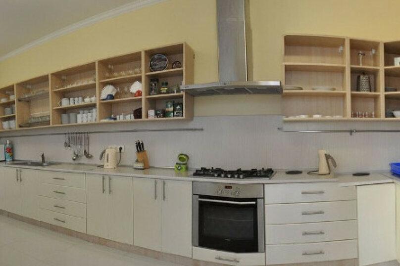 """Гостевой дом """"Тигран"""", улица Чапаева, 27 на 14 комнат - Фотография 11"""