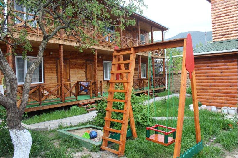 "Гостевой дом ""Олива"", улица Истрашкина, 22б на 6 комнат - Фотография 75"