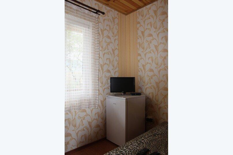 "Гостевой дом ""Олива"", улица Истрашкина, 22б на 6 комнат - Фотография 76"