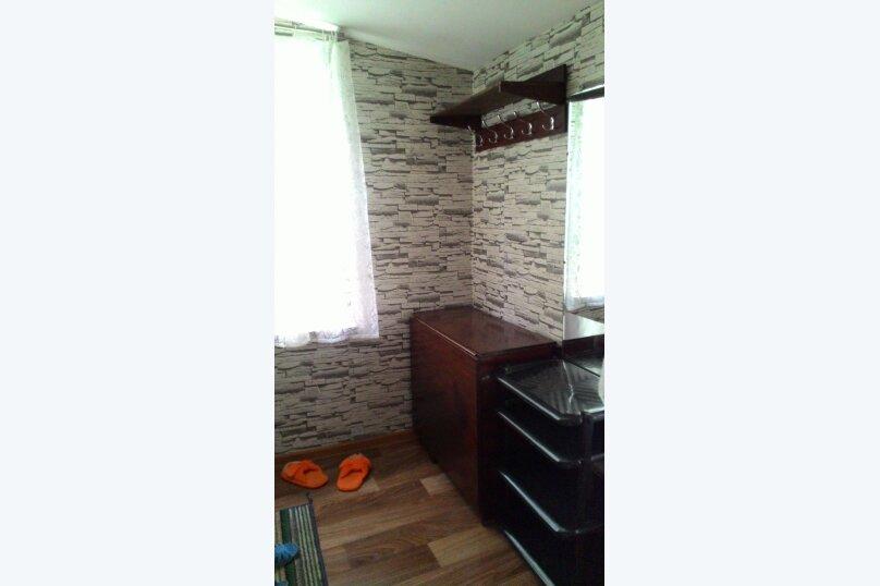 Частный дом тихом центре, 41 кв.м. на 6 человек, 2 спальни, улица Калинина, 11, Туапсе - Фотография 3