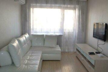 1-комн. квартира, 32 кв.м. на 2 человека, улица Мира, 78, Индустриальный район, Пермь - Фотография 1