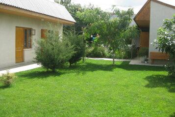 Гостевой дом, Речная  на 7 номеров - Фотография 1
