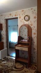 Частный дом тихом центре, 41 кв.м. на 5 человек, 2 спальни, улица Калинина, Центр, Туапсе - Фотография 4