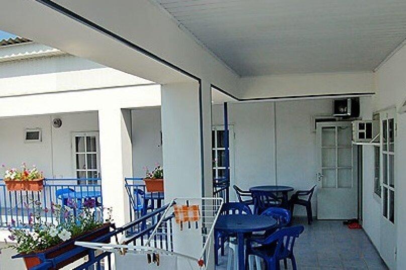 Гостевой дом Отдых у Марии, Заводская улица, 55 на 14 комнат - Фотография 3