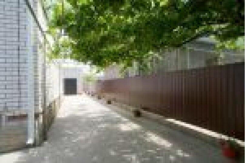 Гостевой дом Отдых у Марии, Заводская улица, 55 на 14 комнат - Фотография 5