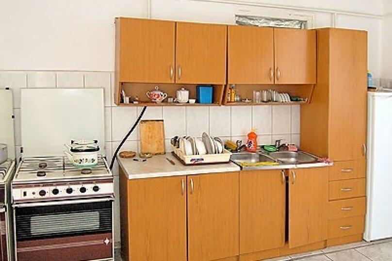 Гостевой дом Отдых у Марии, Заводская улица, 55 на 14 комнат - Фотография 4