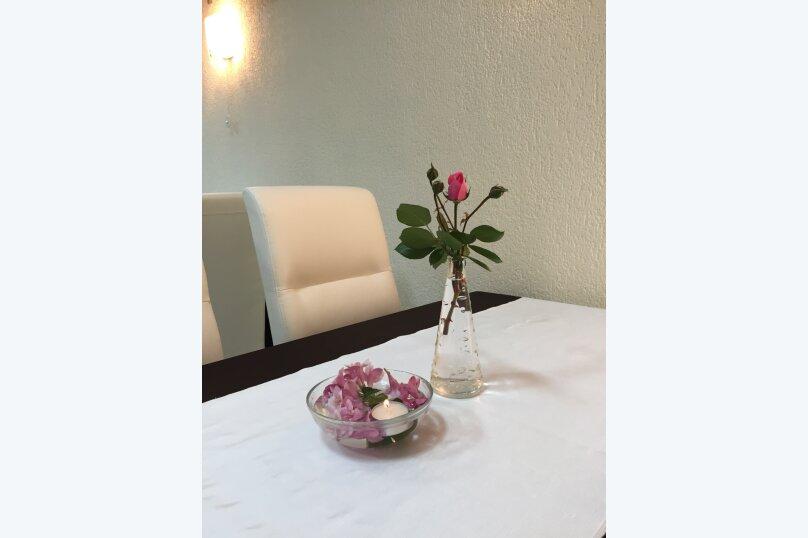 """Мини-гостиница """"Диана"""", улица Единство, 27 на 15 номеров - Фотография 48"""