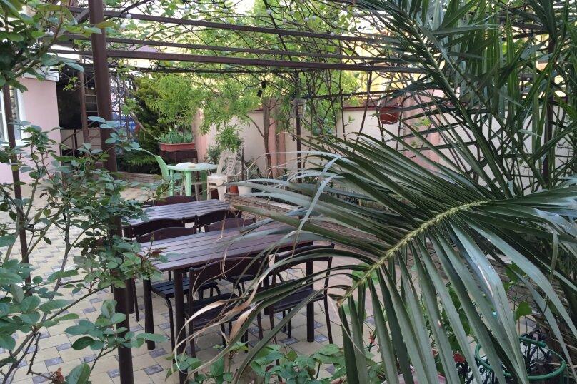 """Мини-гостиница """"Диана"""", улица Единство, 27 на 15 номеров - Фотография 55"""