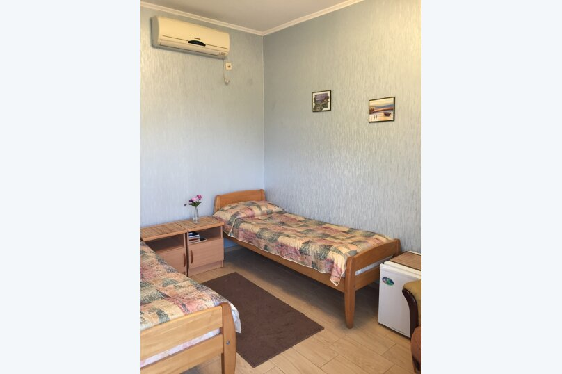"""Мини-гостиница """"Диана"""", улица Единство, 27 на 15 номеров - Фотография 77"""