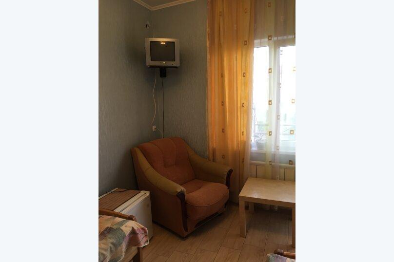 """Мини-гостиница """"Диана"""", улица Единство, 27 на 15 номеров - Фотография 78"""