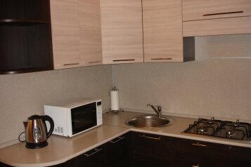 1-комн. квартира, 31 кв.м. на 3 человека, проспект Строителей, 20, Ленинский район, Нижний Тагил - Фотография 3