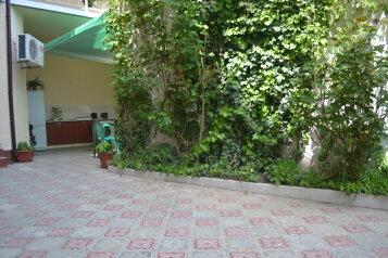 Дом люкс в курортной зоне, 100 кв.м. на 7 человек, 3 спальни, улица Гоголя, Евпатория - Фотография 3