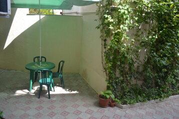Дом люкс в курортной зоне, 100 кв.м. на 7 человек, 3 спальни, улица Гоголя, Евпатория - Фотография 4