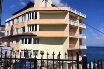 Мини-отель, Гагариной на 15 номеров - Фотография 1