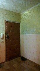 1-комн. квартира, 35 кв.м. на 2 человека, улица Мира, 36, Березники - Фотография 4