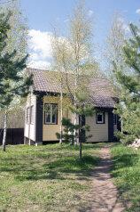 Гостевой дом, Деревня Заборки на 1 номер - Фотография 4