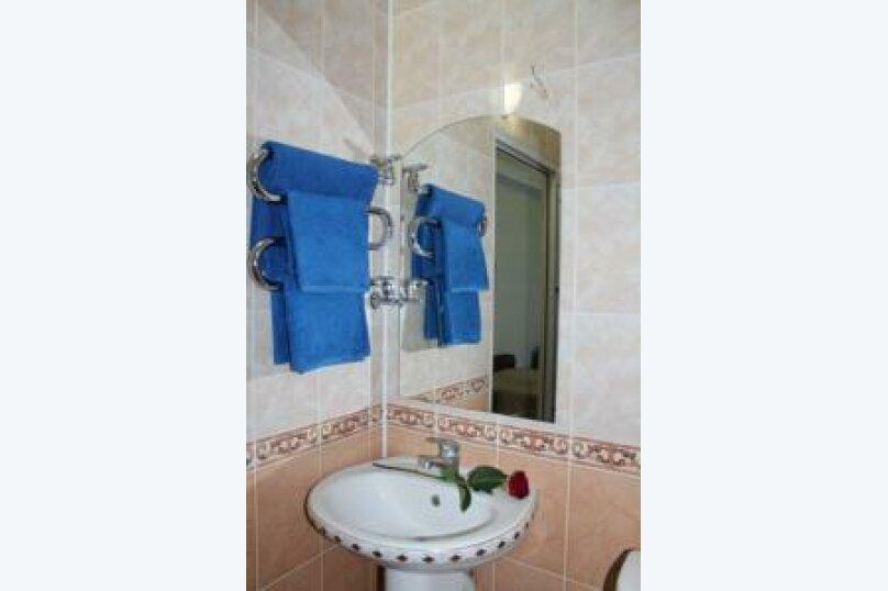 """Отель """"Ван"""", улица Калинина, 8 на 30 номеров - Фотография 34"""