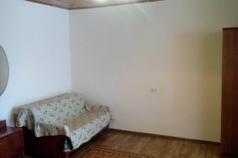 Срочно сдам коттеджик рядом с море, 2 кв.м. на 4 человека, 1 спальня, Славянский переулок, 1, Динамо, Феодосия - Фотография 7