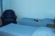 """Отель """"Ван"""", улица Калинина, 8 на 30 номеров - Фотография 35"""