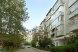 2-комн. квартира, 56 кв.м. на 6 человек, улица Героев Бреста, 35, Севастополь - Фотография 14
