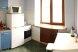 2-комн. квартира, 45 кв.м. на 5 человек, улица 50 лет Октября, Центральный район, Кемерово - Фотография 6