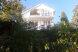 Гостевой  дом, Лесная улица на 8 номеров - Фотография 29