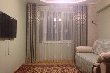 Дом с камином, 120 кв.м. на 6 человек, 2 спальни, улица Паустовского, 13В, Симеиз - Фотография 4