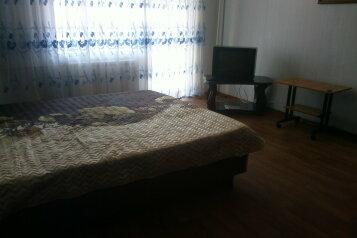 1-комн. квартира, 40 кв.м. на 3 человека, улица Буденного, 10А, Западный округ, Белгород - Фотография 2