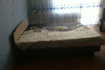 1-комн. квартира, 40 кв.м. на 3 человека, улица Буденного, 10А, Западный округ, Белгород - Фотография 3
