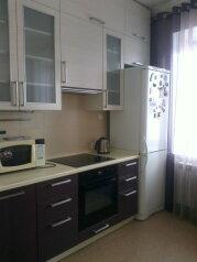 1-комн. квартира, 45 кв.м. на 2 человека, улица Щорса, 56А, район Харьковской горы, Белгород - Фотография 3