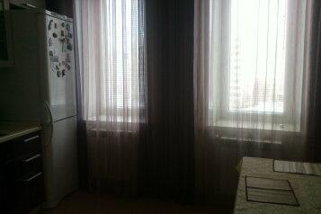 1-комн. квартира, 45 кв.м. на 2 человека, улица Щорса, 56А, район Харьковской горы, Белгород - Фотография 4