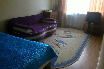 1-комн. квартира на 4 человека, Преображенская улица, 45, Восточный округ, Белгород - Фотография 2