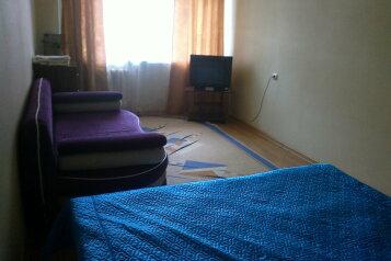 1-комн. квартира на 4 человека, Преображенская улица, 45, Восточный округ, Белгород - Фотография 4