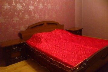 2-комн. квартира, 76 кв.м. на 5 человек, улица Белгородского Полка, 67, Восточный округ, Белгород - Фотография 1